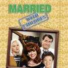 Married... With Children: The Complete Series (DVD, 2011, 32-Disc Set)