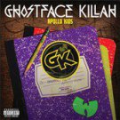 Apollo Kids [PA] by Ghostface Killah (CD, Dec-2010, Def Jam (USA))