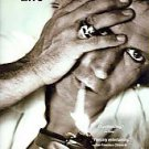 Life by James Fox and Keith Richards (2011, Paperback, Reprint)