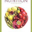 Tao of Nutrition by Maoshing Ni and Cathy McNease (2009, Paperback)