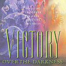 Victory over the Darkness by Neil T. Anderson (2000, Paperback, Annual)