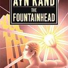 The Fountainhead by Ayn Rand (2005, Hardcover, Centennial)