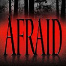 Afraid by Jack Kilborn and Joseph Konrath (2009, Paperback)
