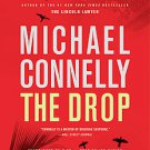 The Drop by Michael Connelly (2011, Unabridged, Compact Disc)