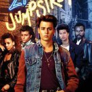 21 Jump Street - The Complete Second Season (DVD, 2010, 4-Disc Set)