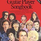 The Complete Guitar Player Songbook by Russ Shipton (1992, Paperback)