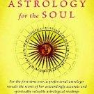 Astrology for the Soul by Jan Spiller (1997, Paperback)