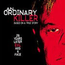 An Ordinary Killer (DVD, 2006)