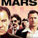 Life On Mars (DVD, 2009, 4-Disc Set)