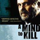 Mind to Kill: Series 2 (DVD, 2010, 3-Disc Set)