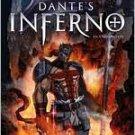 Dante's Inferno (Blu-ray Disc, 2010)