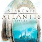 Stargate: Atlantis - Pilot Episode (DVD, 2005)