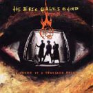 Picture of a Thousand Faces by Eric Gales (CD, Aug-1993, Elektra)