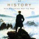 The Landscape of History: How Historians Map the Past by John Lewis Gaddis (2...
