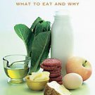 Real Food: What to Eat and Why by Nina Planck (2007, Paperback, Reprint)