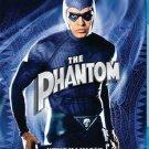The Phantom (Blu-ray Disc, 2010)