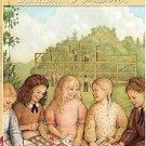 Happy Birthday, Kirsten by Janet Beeler Shaw (1987, Paperback)