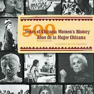 500 Years of Chicana Women's History/ Anos de Historia de las Chicanans by El...