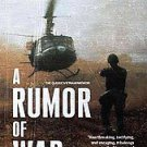 Rumor of War: With a Twentieth Anniversary Postscript by the Author by Philip...