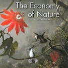 The Economy of Nature by Robert E. Ricklefs (2008, Paperback)