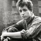 Chronicles Volume One by Bob Dylan (2005, Paperback, Reprint)