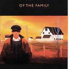 Man of the Family by Ralph Moody (1993, Paperback, Reprint)