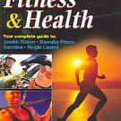 Fitness & Health by Brian J. Sharkey and Steven E. Gaskill (2006, Paperback)