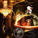 Among the Barons by Margaret Peterson Haddix (2004, Paperback, Reprint)