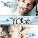 The Door in the Floor (DVD, 2004)