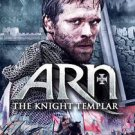 Arn: The Knight Templar (DVD, 2010)