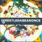 Ruining It For Everyone * by Iwrestledabearonce (CD, Jul-2011, Century Media...