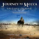 Journey to Mecca (DVD, 2011)
