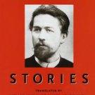 Stories by Larissa Volokhonsky, Anton Chekhov and Richard Pevear (2000, Paper...