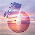 Hardcastle VI * by Paul Hardcastle (CD, Jun-2011, Trippin 'N' Rhythm Records)