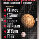 Masterpieces: The Best Science Fiction of the 20th Century (2004, Paperback, ...