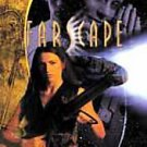 Farscape - Season 1: Vol. 2 (DVD, 2001)