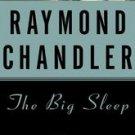 The Big Sleep by Raymond Chandler (1992, Paperback, Reprint)