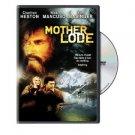 Mother Lode (DVD, 2011)
