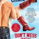 Don't Mess With Texas by Christie Craig (2011, Paperback)
