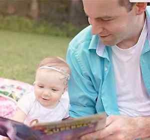 Wedding Flower Girl Baby Rhinestone Crystal Bow Applique Ribbon Headband