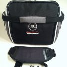 Monster - Large Camera Case NEW
