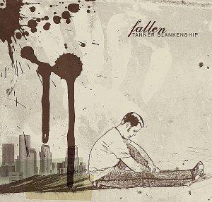 Fallen (2007)