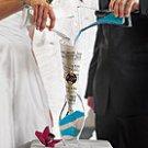 Unity Sand Ceremony Nesting 3 Piece Vase Set