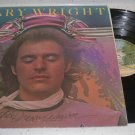 "Gary Wright The Dream Weaver 1975 BS 2868 12"" Vinyl LP Record"