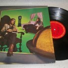 Dave Mason It's Like You Never Left Vinyl LP Record 1973 Columbia KC 31721