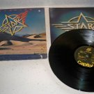 Starz - Violation 1977 USA LP Vinyl Record
