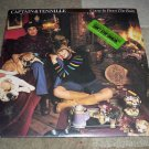 Captain & Tennille Come In From The Rain Vinyl LP Record A&M Records 1977 SEALED