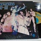The Osmonds Phase III Vinyl LP VG+/EX