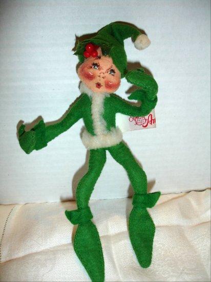 1996 ANNALEE Elf
