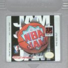 NBA Jam - Great Title! (Nintendo Game Boy) *TESTED + Works 100%*